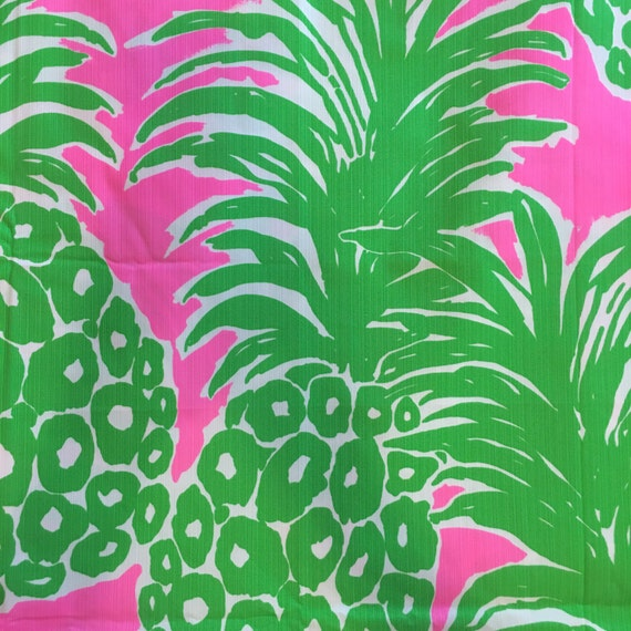 lilly pulitzer pink pout flamenco do not purchase please. Black Bedroom Furniture Sets. Home Design Ideas