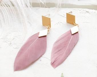 On Sale Canary Earrings