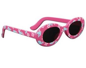 Stephen Joseph Dolphin Sunglasses