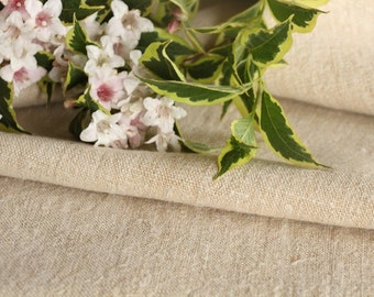 P 1  antique handloomed grainsack fabric upholstery french lin painting linen OATMEAL 11.47yards 24.02wide pillow cushion