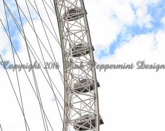 Stock Photography | Travel Photography | London | Digital Image | Social Media and Blog Photography