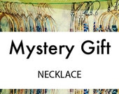 MYSTERY GIFT NECKLACE