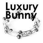 LuxuryBunny