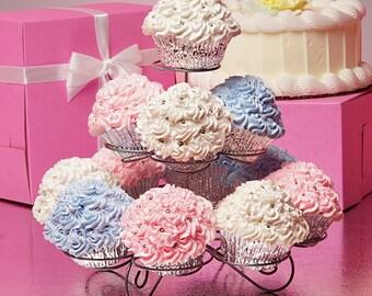 Cupcake Display Stands - 13, 23 or 41