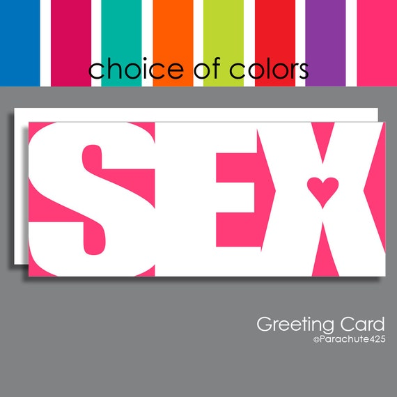 Xxx Valentine Cards 13