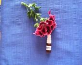 Natural Perfume Sample-More Life Edition eau de perfume, for men and women, perfume, botanical perfume, organic,  vanilla