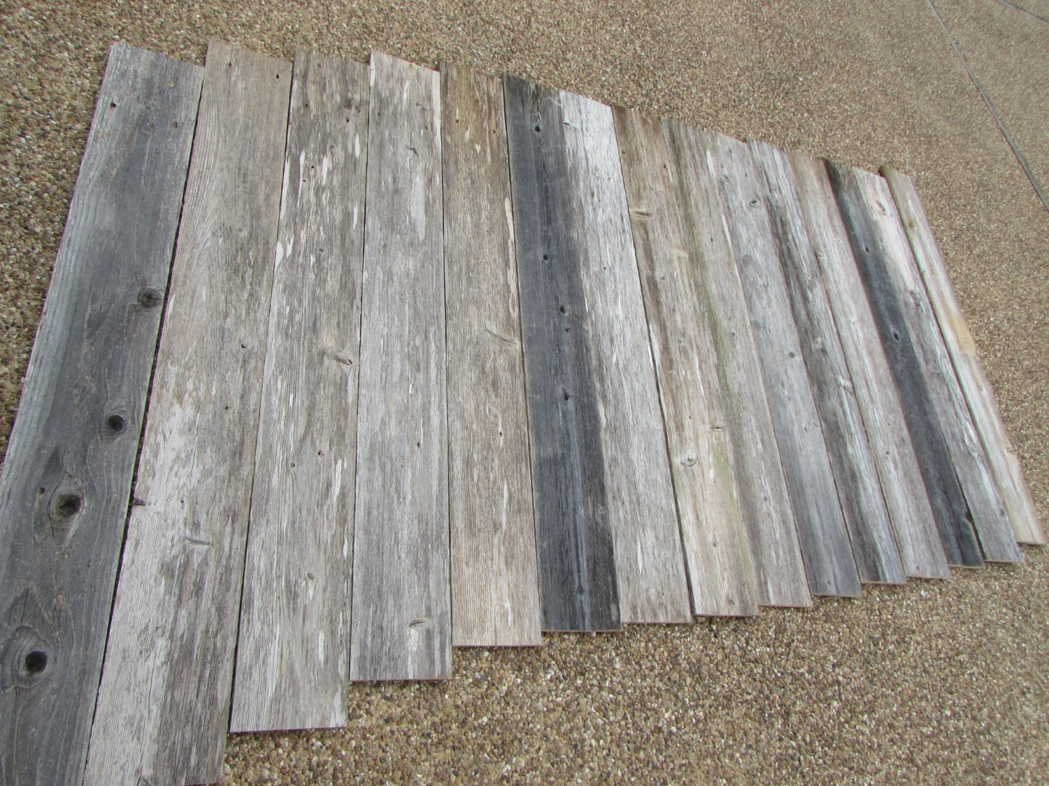 Barn boards for sale hd wallpapers dining room tables for for Dining room tables for sale cape town