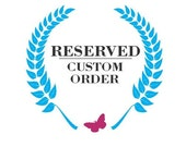 Custom Order Reserved For Rhonda - N/T ENGRAVED CUTTING board Your My Penguin
