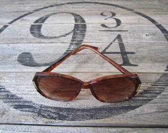 Vintage 90s Sunglasses