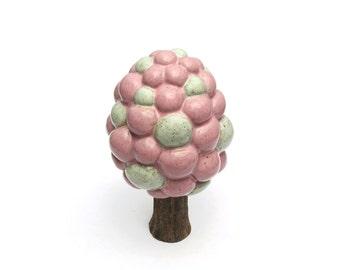 Juicy Bubble Blossom Tree