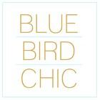 bluebirdchic