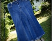Ready to ship size 18/20 with added adjustable waist