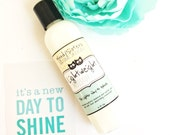 Organic Face Moisturizer for Mild Acne - Homemade Face Moisturizer for OIly Skin - Face Moisturizer Oily Skin