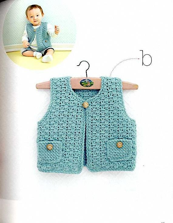 Baby Gifts For Japanese : Handmade gifts for baby japanese ebook pattern instant