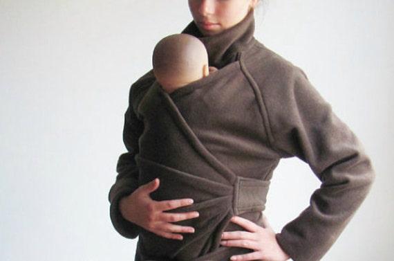 Maternity, Babywearing Coat SALE, Maternity Clothes, Baby Clothes, Baby Wearing Coat, Mei Tai, Babywearing, Maternity Coat, Baby Wearing