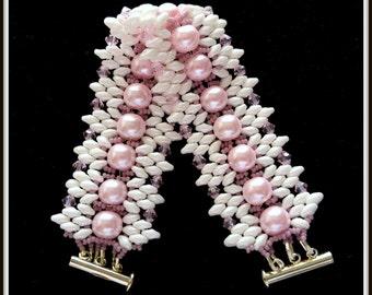 Pearl Bracelets - Wedding Jewelry - Bridesmaids Jewelry - Bridesmaid Pearl Bracelet - Bridesmaids Gifts Ideas - Bridesmaids Jewelry