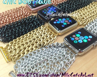 APPLE WATCH BRACELET Band