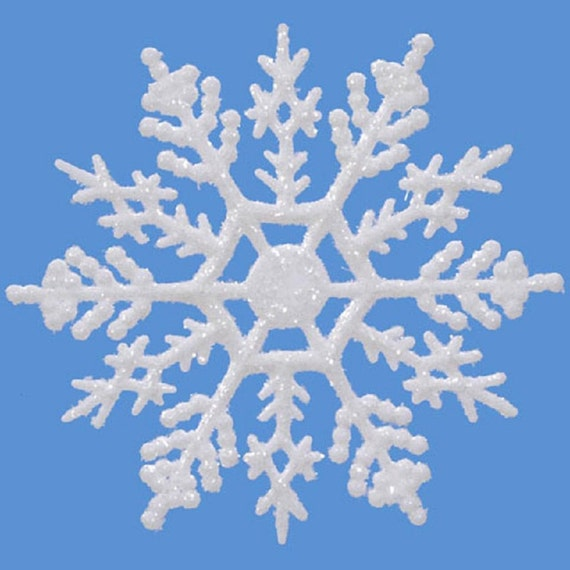 Christmas Wedding Dresses With Snowflakes