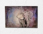 Iteration 25: Elephant - ...