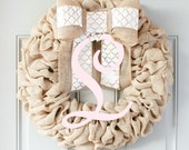 Pink and Gold Birthday, Baby Shower Decorations, Baby Shower Gifts, Girl Baby Shower Ideas, Baby Girl Nursery Art, Personalized Baby Gifts