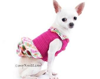 Dog bridesmaid dress - Etsy
