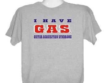 Music T-shirt, Guitar T-shirt, Music, Music Gift, Funny Shirt, Music Merchandise