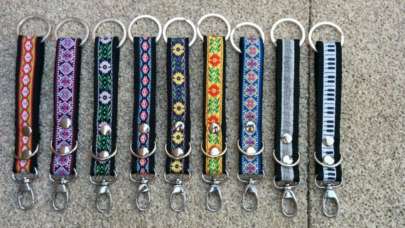 keychain fob,strap fob,printed fob,music fob,music keychain,piano keychain,piano fob,embroidered strap,printed lanyard,embroidered fob