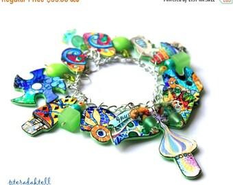 On Sale Bracelet Gaudi
