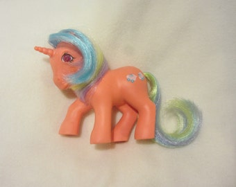 My Little Pony - Twinkle Eyed - Speedy