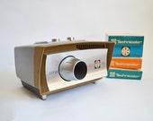 Super 8 Technicolor Film Projector 510