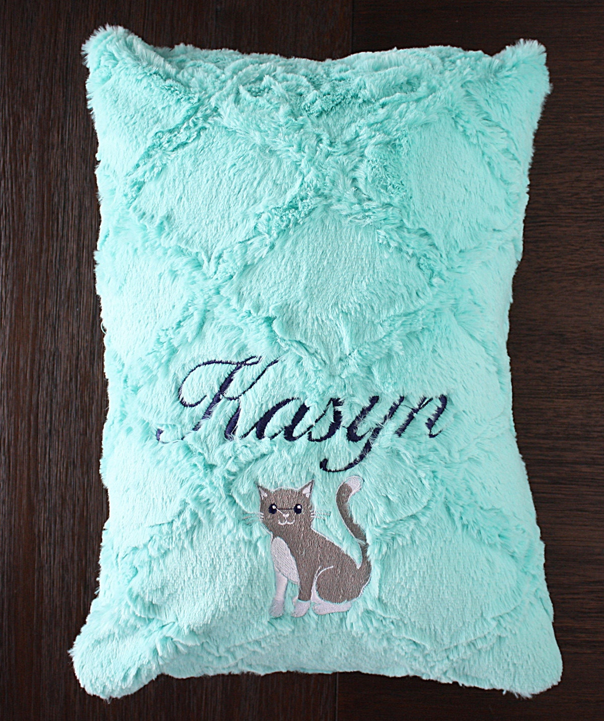 pillowcase minky airplane plush lattice toddler pillow pillowcase travel pillow pillow with name cat embroidered pillow