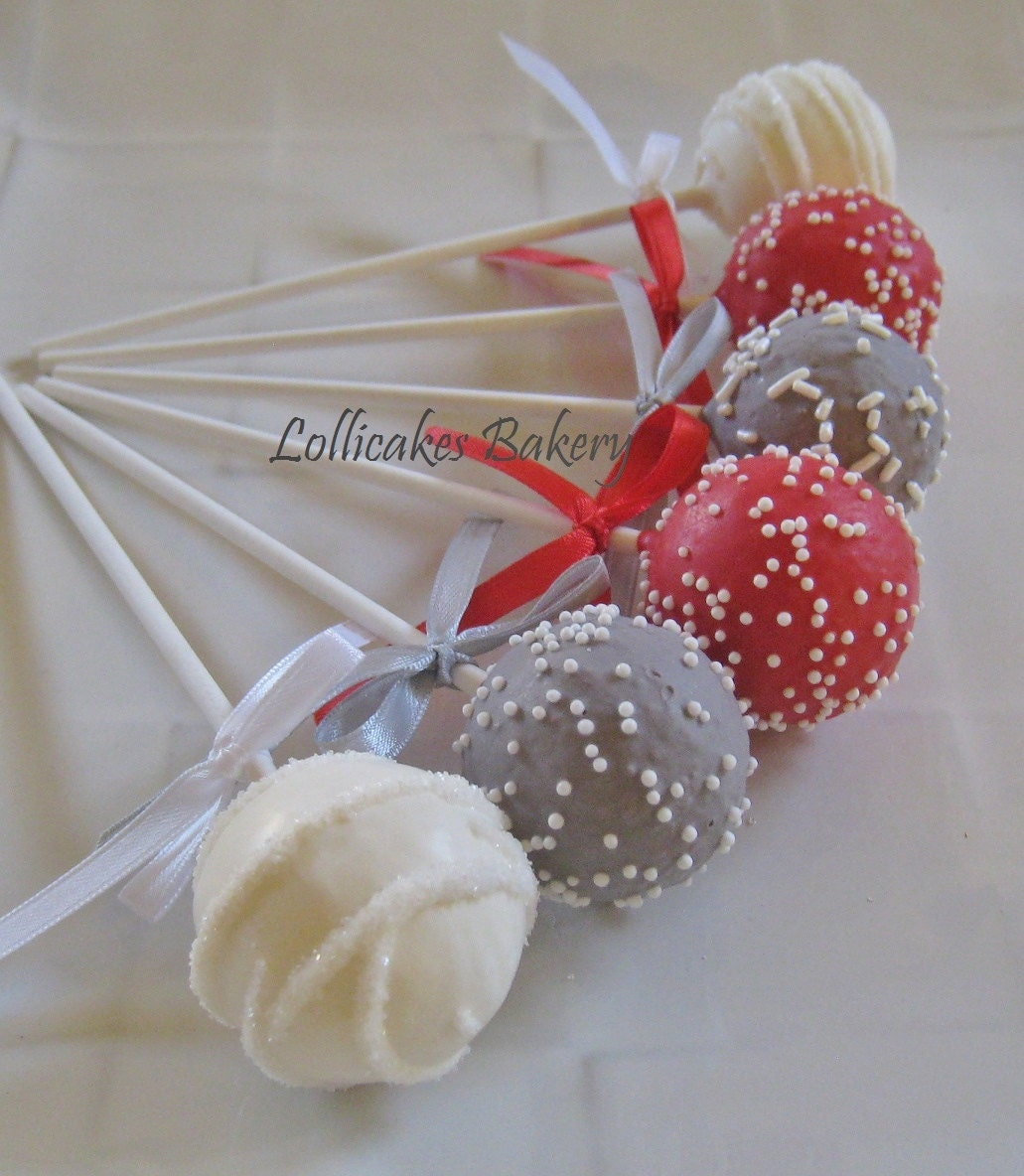 cake pops wedding favors wedding favors wedding cake pops made to order with high 2303