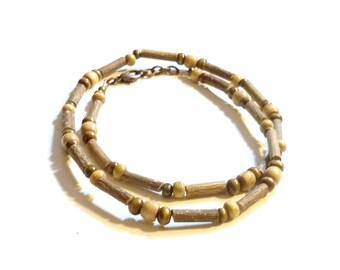 Hazelwood Bracelet Hazel & Natural Therapeutic - (Bracelet or Anklet)
