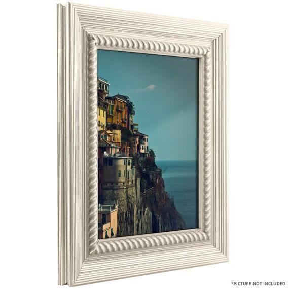 Poster frame 16x24