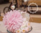 iPhone Dust plug, phone charm, gift for her, iPhone 6 dust plug,birthday gift,cute flower iPhone charm,iPad dust plug