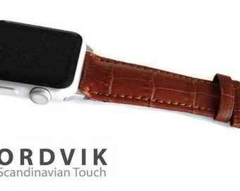 Apple Watch band, Apple Watch Strap, Apple Watch Band 42mm, Apple Watch Leather, Apple watch, smartwatch, iWatch band, Wearable Tech, iwatch