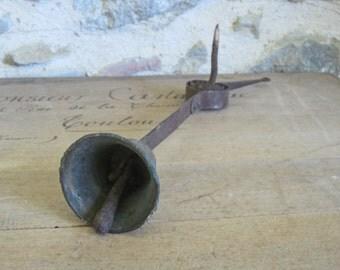 shop door bell from France