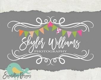 Photography Logos and Business Camera Logos 52
