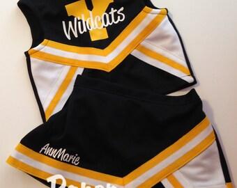cheer, cheerleader, cheerleading, custom cheer uniform, custom cheerleading uniform, cheer outfit, cheerleading outfit, cheer uniform, cheer