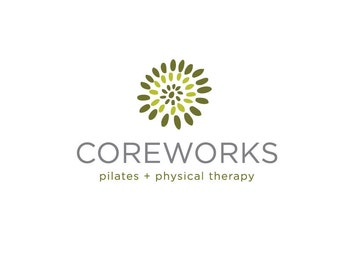 Custom Wellness Logo-Health Logo-Custom Logo Design with Business Card, Letterhead, sticker