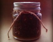 Osha Root Honey - 2 fl. oz.