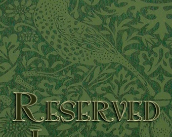 RESERVED for Julie- Fiber Batts-Sapphire -(4 oz.) cormo fleece, merino, silk, alpaca, bamboo,targhee,tencel, faux cashmere, silk noil
