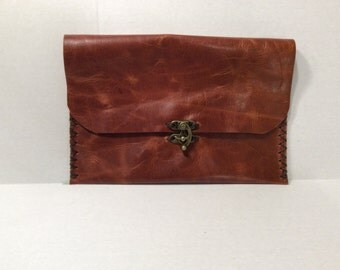 Pouches Clutches/Wristlet Wallets For Women/ Leather Wallet Women Accesoories