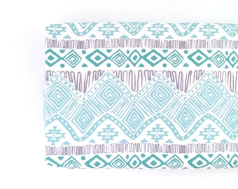 Changing Pad Cover Minty Aztec. Change Pad. Changing Pad. Minky Changing Pad Cover. Aztec Changing Pad Cover. Changing Pad Boy.