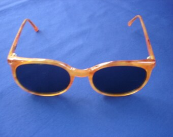 Polo Sun Glasses