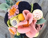 Custom Wedding Flower Package