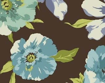 Windham BREEZE Floral fabric