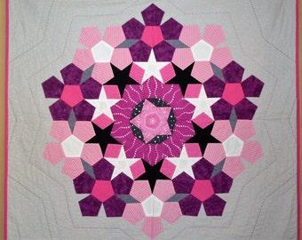 La Pass-ion Flower