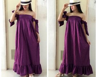 Champagne Lace Flower Girl Dress, Removable belt custom color Flower Girl Dress, Birthday Party Dress, custom for buyer T2201