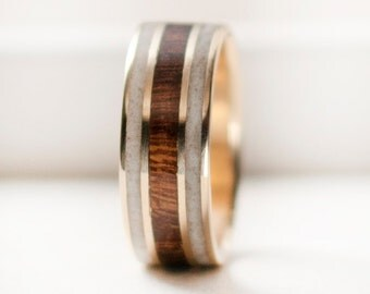 Mens Wedding Band Elk Antler Amp Camo Ring Staghead Designs